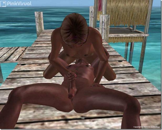 Ebony-Beach-Babe-Gets-Fucked-28