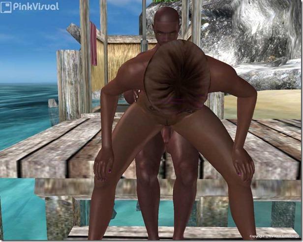 Ebony-Beach-Babe-Gets-Fucked-37