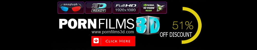 Get 51% off now with this Porn Films 3D Discount!